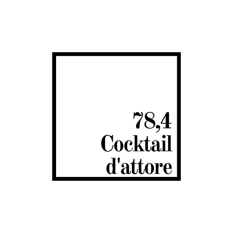 784Cocktail-bar-2 (trascinato)